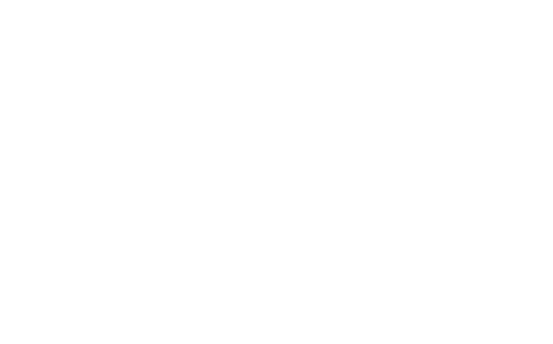 Raw Digital